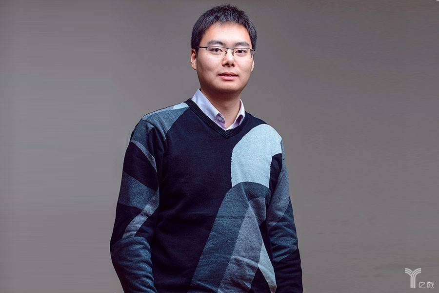 首发丨AI客服最大单笔融资诞生!智齿科技B+轮获1.5亿