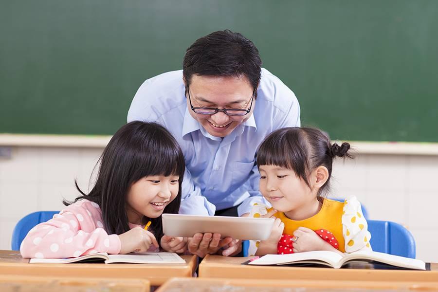 立思辰换总裁,学而思动作频繁,大语文迎来新阶段?