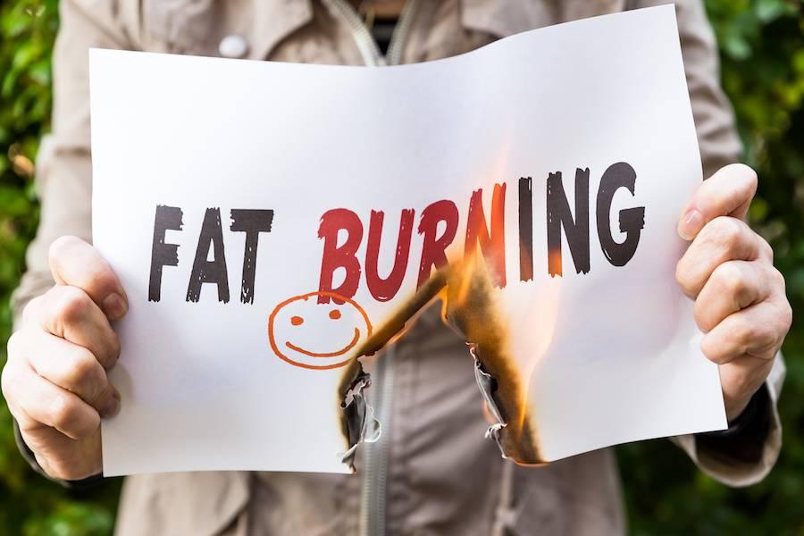 全民健身时代,肥胖离我们有多远?