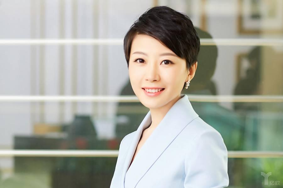 「科技医疗100+」健康有益李宇欣:我们要做技术赋能而不是APP产品
