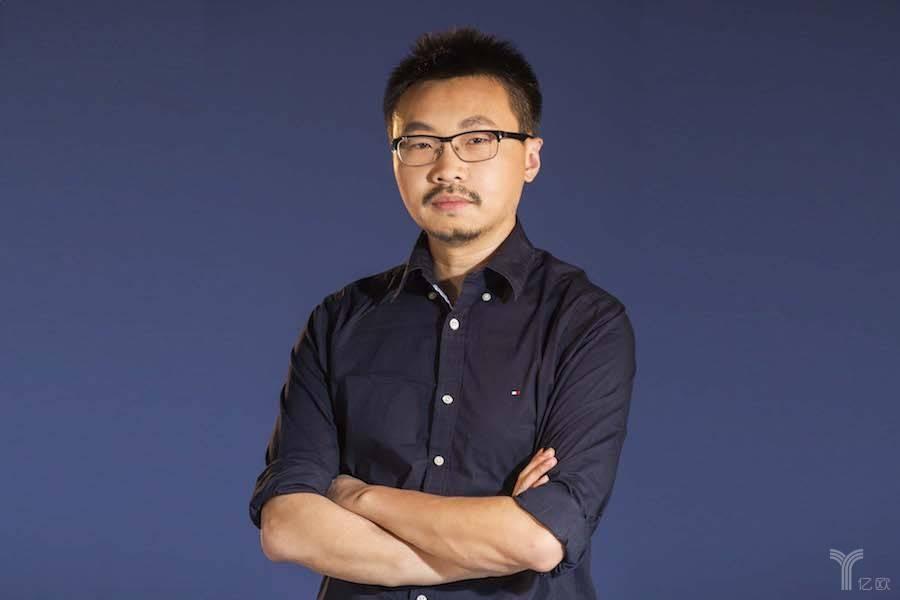 圖麟科技CEO魏京京:AI算法步調緩和,重在系統解決方案引領產業智能