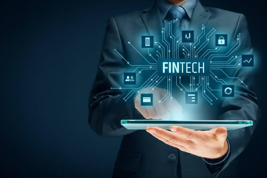 概念加持已经过时,金融科技如何华丽转身?