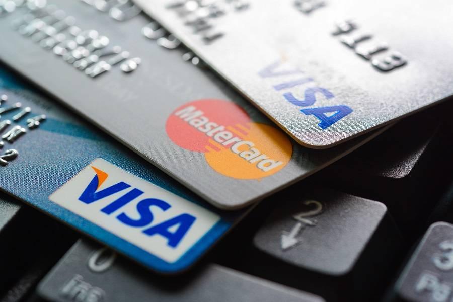 银联推跨境返现卡,从一域看全局