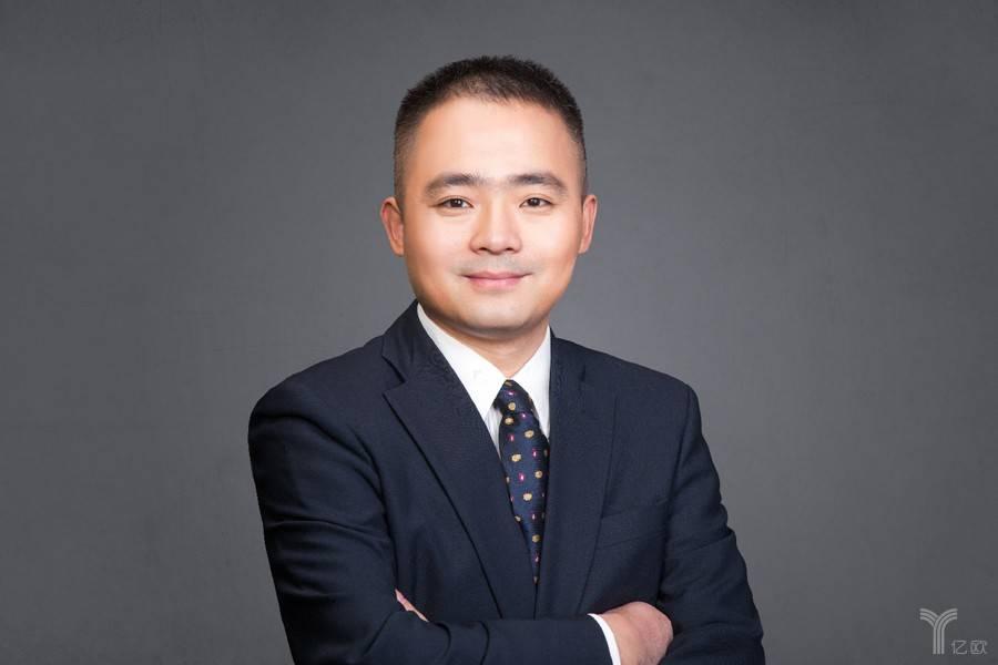 论答CEO王枫,论答,人工智能,自适应学习,教育产业