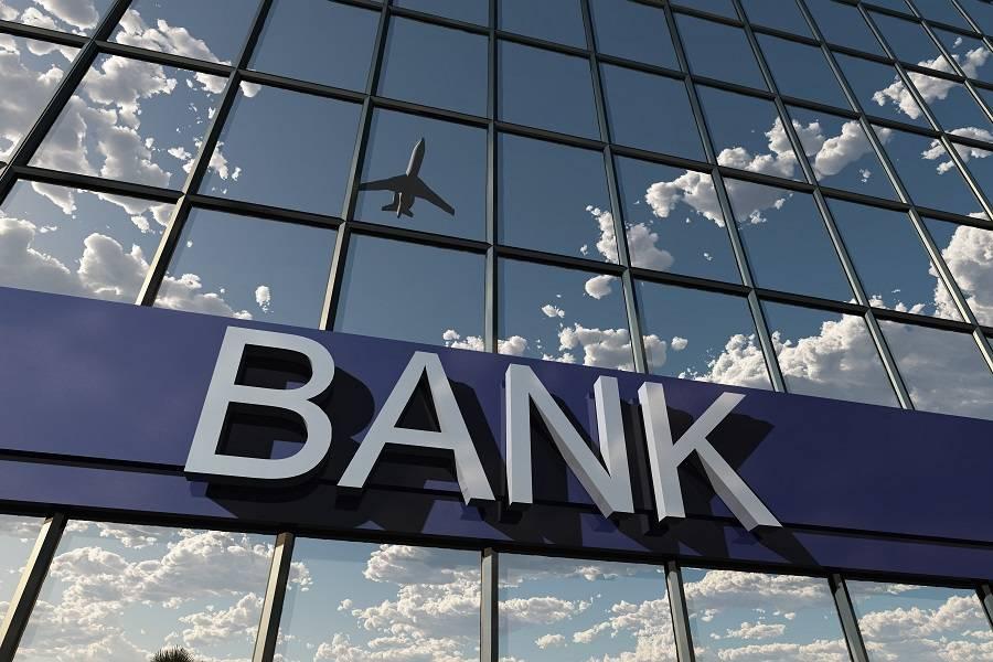 """人工智能、5G、开放银行""""三箭齐发""""重塑银行业"""