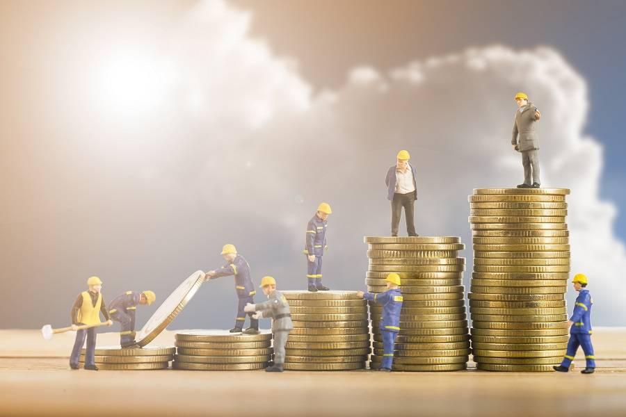 刘亿舟谈重资产扩张:为什么规模越大越不赚钱?