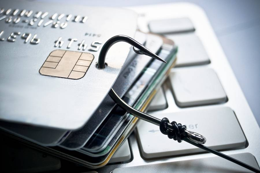 信用卡,信用卡代偿,信用卡分期,消费信贷,征信,风控,资金成本