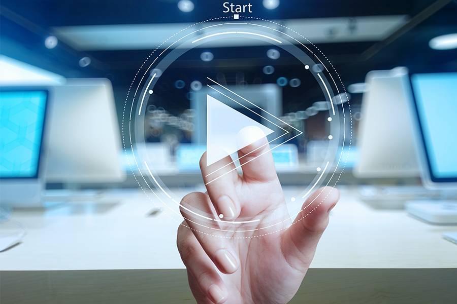 AI视频营销,是打着AI的幌子做广告批发生意吗?