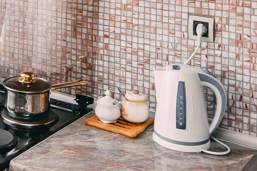纯米科技获数千万元C+轮融资,厨房小家电迎来爆发期