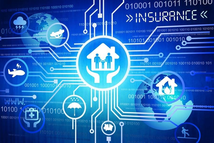 宜信新金融基金崔崢:2C端的支付市場已飽和,保險科技將有大突破