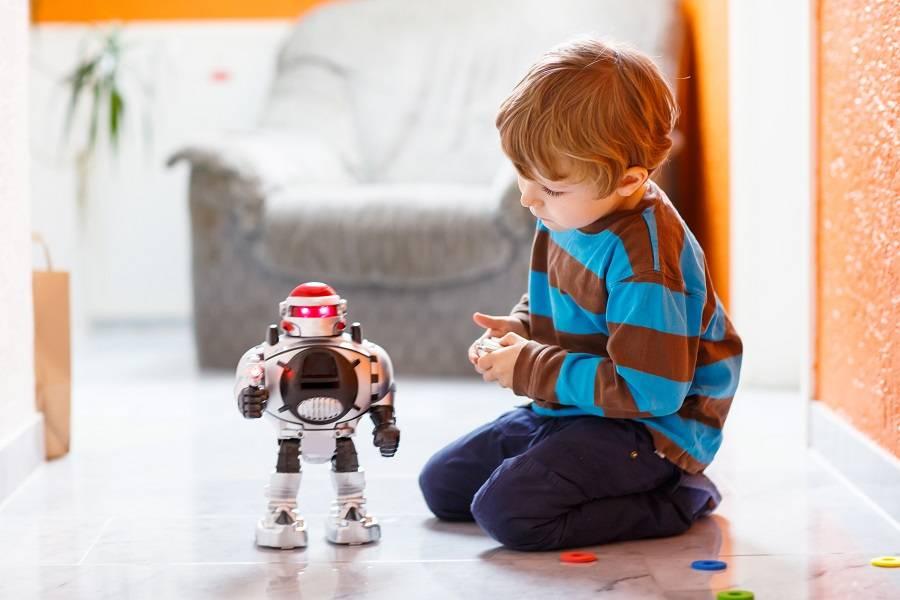 当AI邂逅少儿经济:如何才能C位出道?