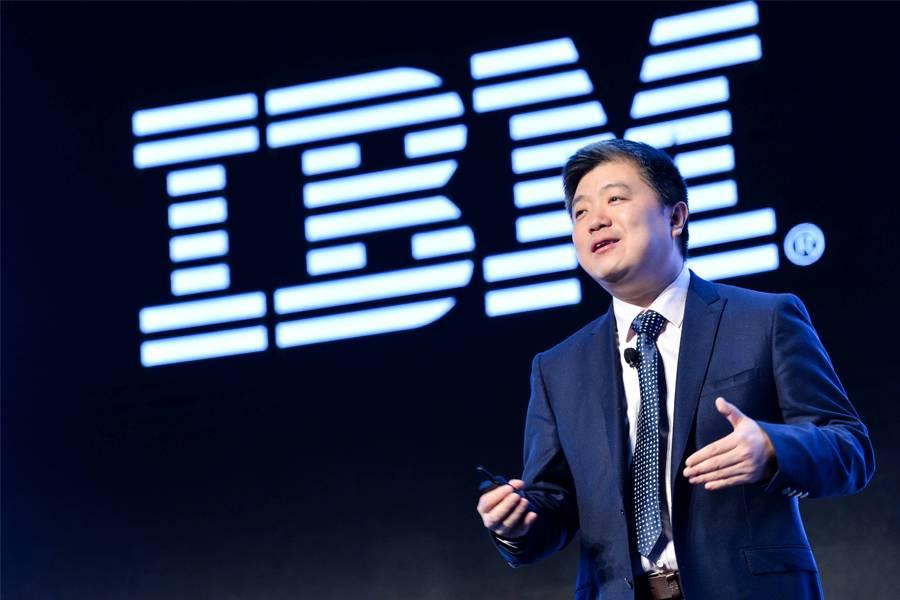 科大讯飞胡郁:中国的AI落地有自己独到的东西