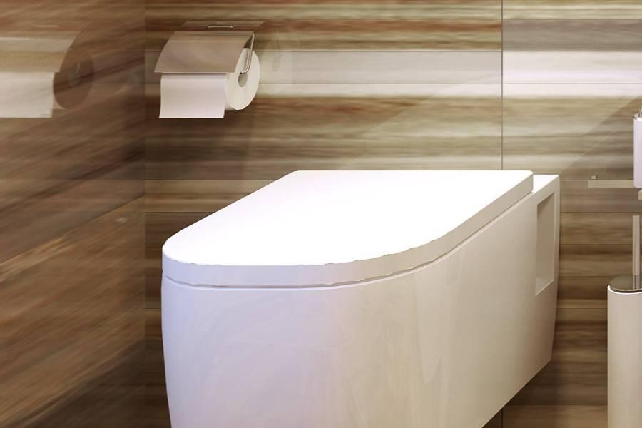 家居,卫浴,智能马桶