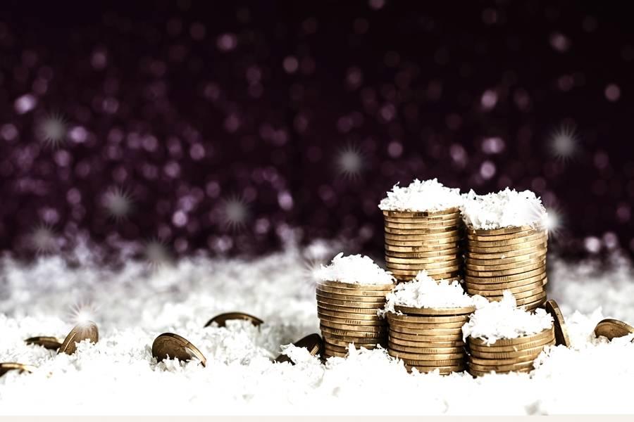 金融羁系,金融科技,奥马电器,消费金融,砍头息,印子钱