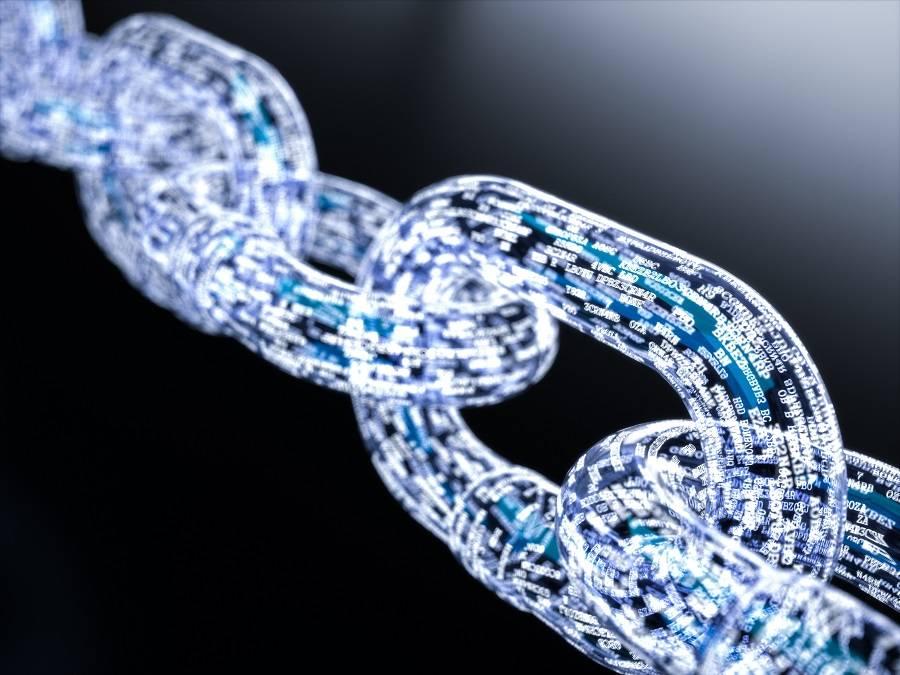 区块链+跨境支付:下一个蓝海,银行、巨头纷纷入场