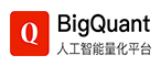 BigQuant