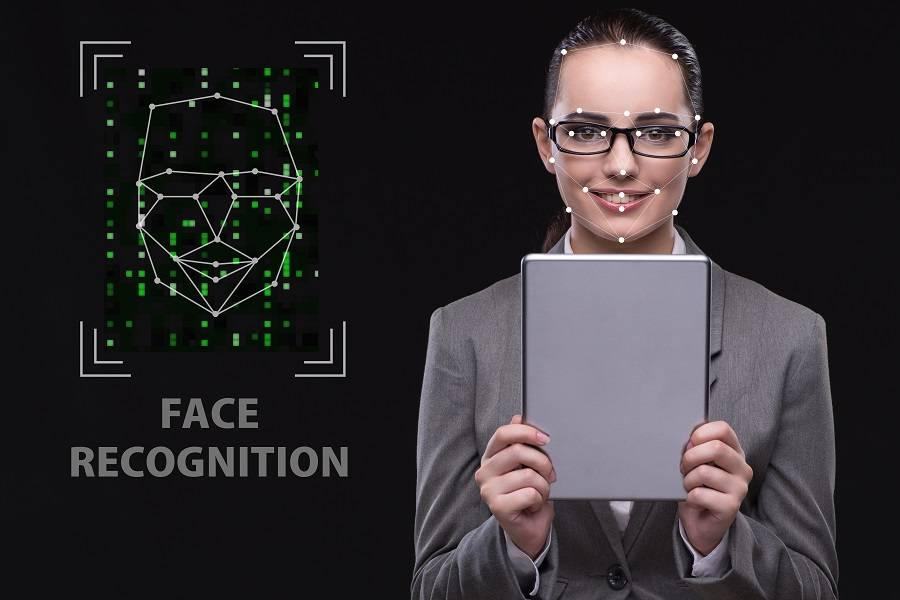 """人脸识别不断""""闯祸"""",科技公司是时候成立AI伦理委员会了"""