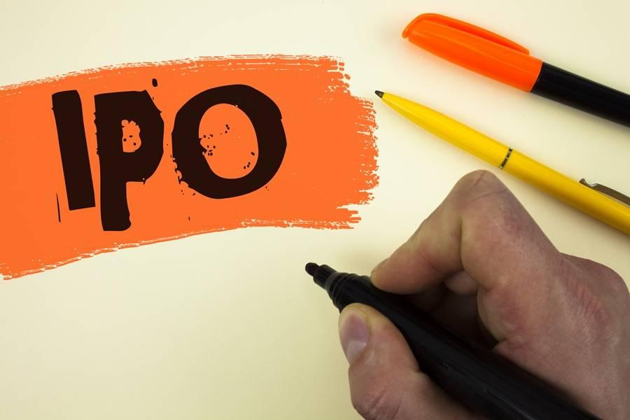 OTA市场寡头竞争态势严峻,同程艺龙赴港IPO能否改变现状?