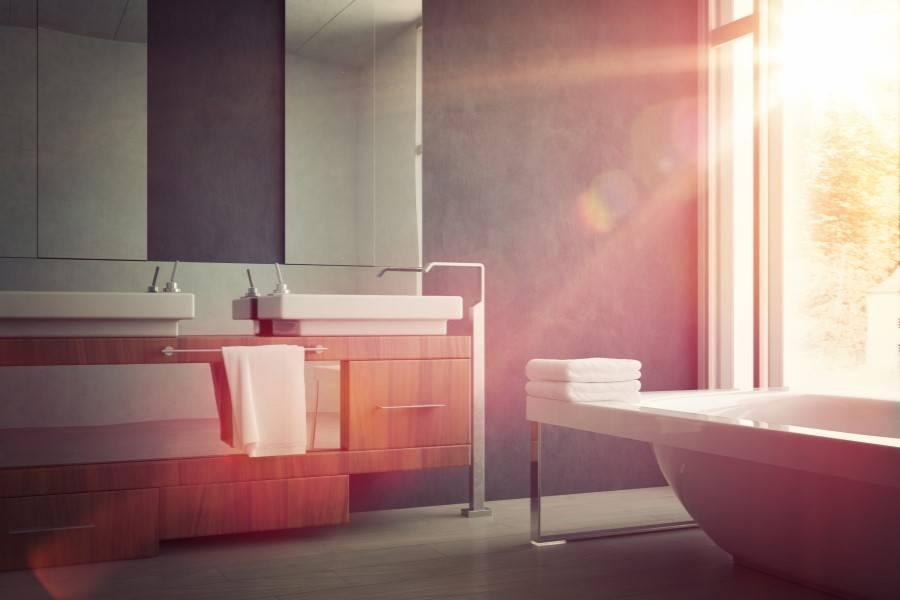 家居,家装,卫浴