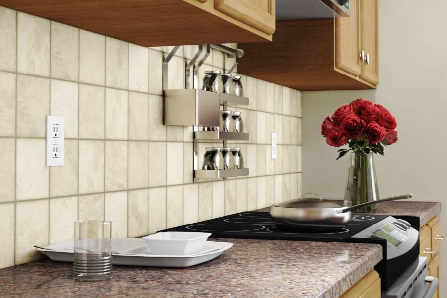 """家居、家电企业频频联手,""""整体厨房""""登上新高点"""
