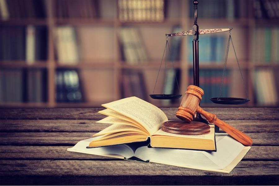 法律,早幼教,民办教育,K12