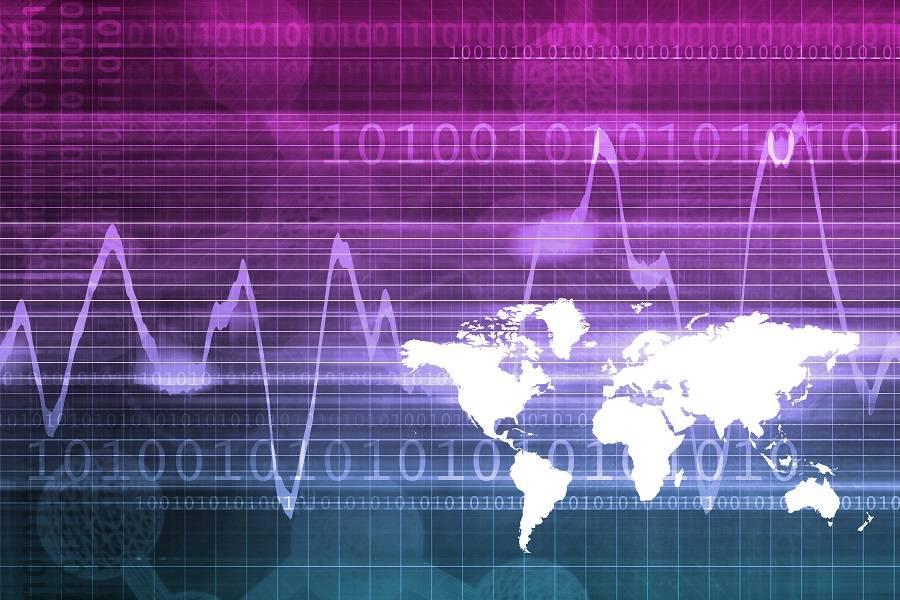 大数据,互联网,大数据,智能交通,城市规划