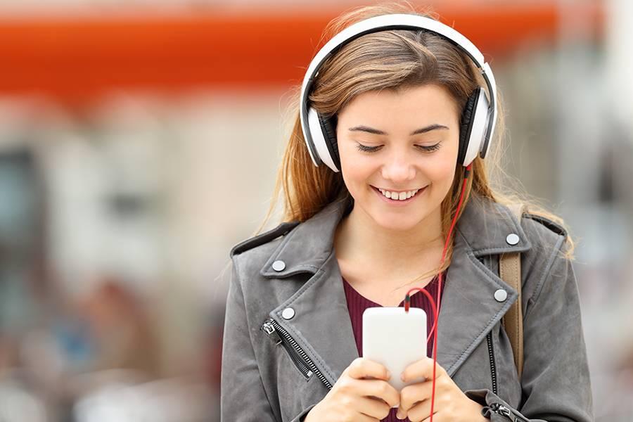 音乐,Spotify,Apple Music,网易云音乐