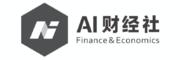 AI财经社