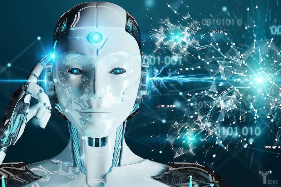 """Kavout""""試驗田""""收益率超95%股票型基金,AI要淘汰人類分析師?"""