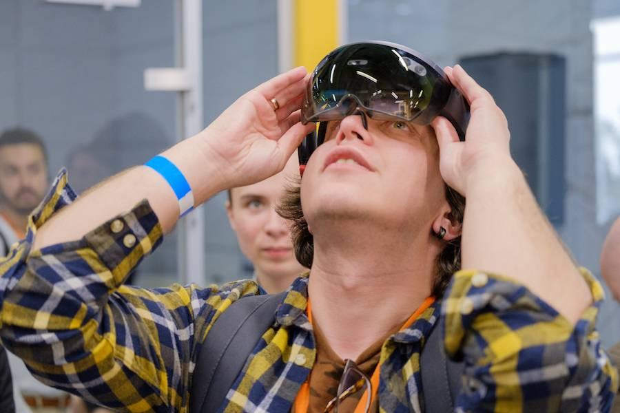 """VR时代的游戏""""涉赌""""困境"""