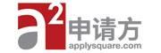ApplySquare