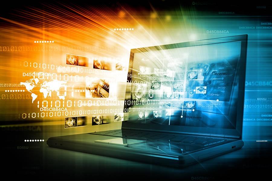 流量還遠沒有見頂,互聯網改造家裝業將成為必然趨勢