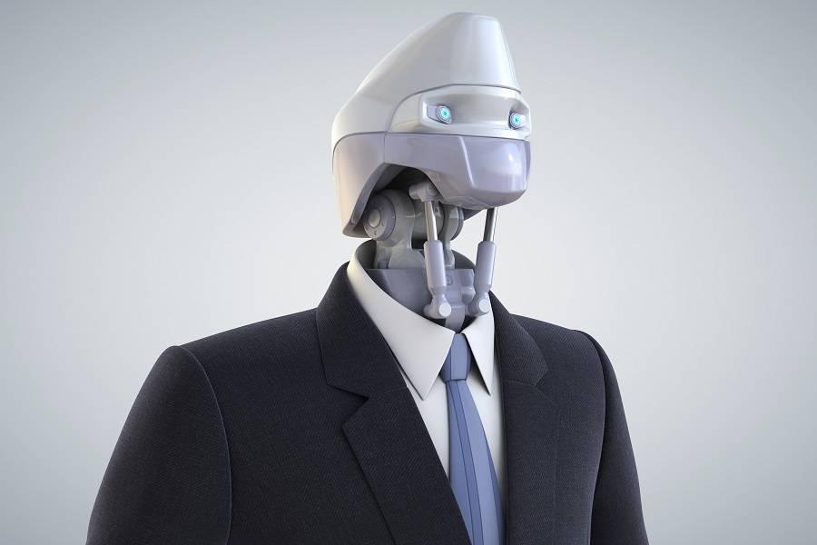 服装智能,零售