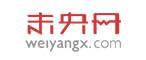 weiyangwang
