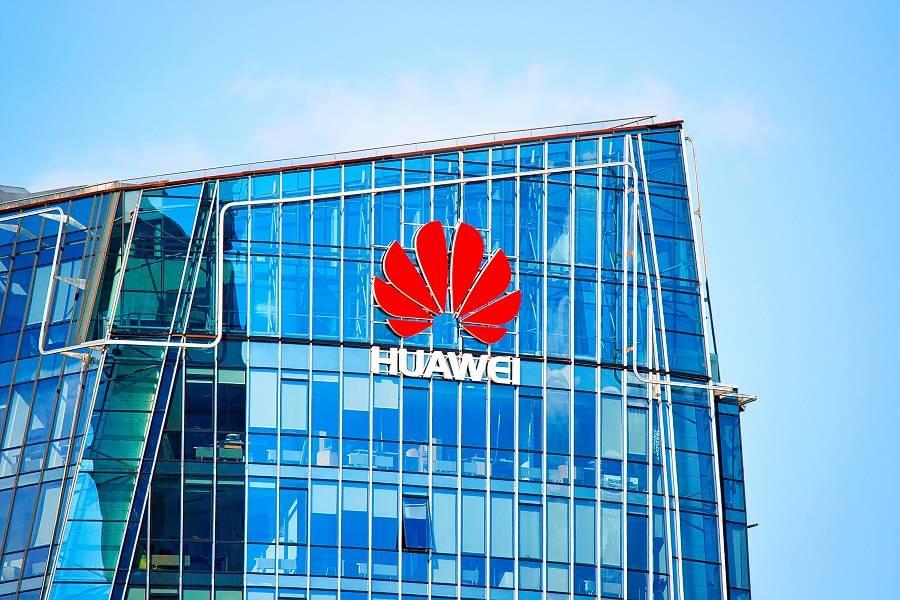 延緩限制,華為的5G機會究竟與多少企業息息相關?