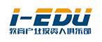 i-EDU Education Industry