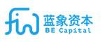 BE CAPITAL