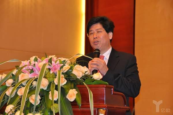 南浦集团董事长林建华被查