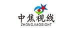 zhongjiaoshixian