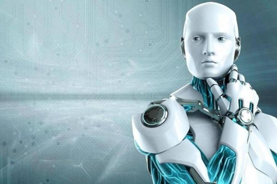 人工智能,AI,隐私,数据安全
