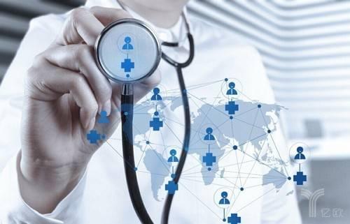 新醫改背景下分級診療制度研究(上)