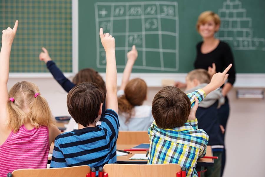 2019下半年,教育投資機構劍指何方?