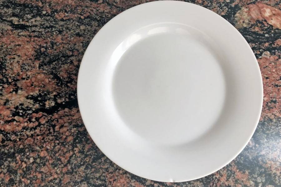 家居,厨卫,盘子