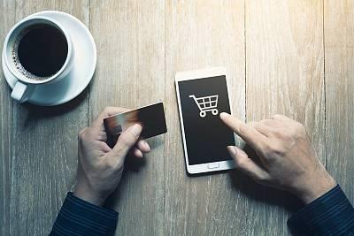 社交电商,互联网,电商,腾讯,百度,亚马逊,谷歌
