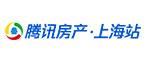 腾讯房产上海站