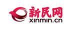 xinminwang