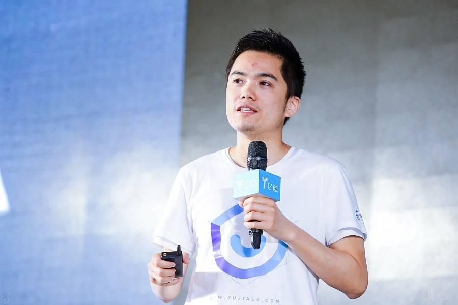"""酷家乐CEO陈航:趁势上岸,我们要通过工具来做家居行业的""""自行车"""""""