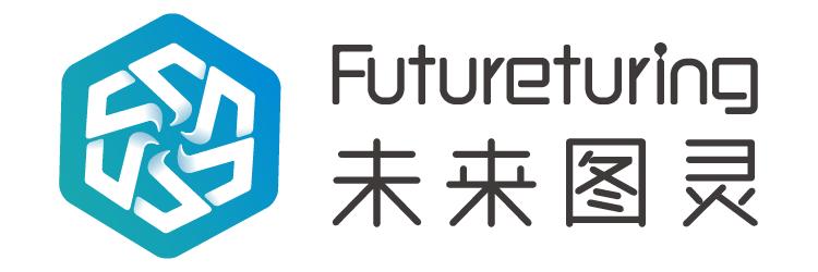 Futureturing