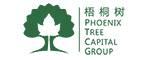 Phoenix Tree Capital Grou