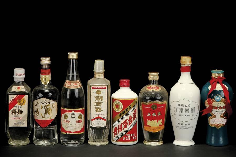白酒,抖音,酒企,洋河